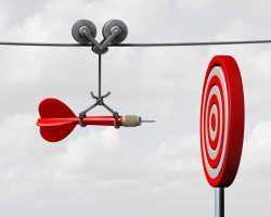 Strategie-cible-objectif